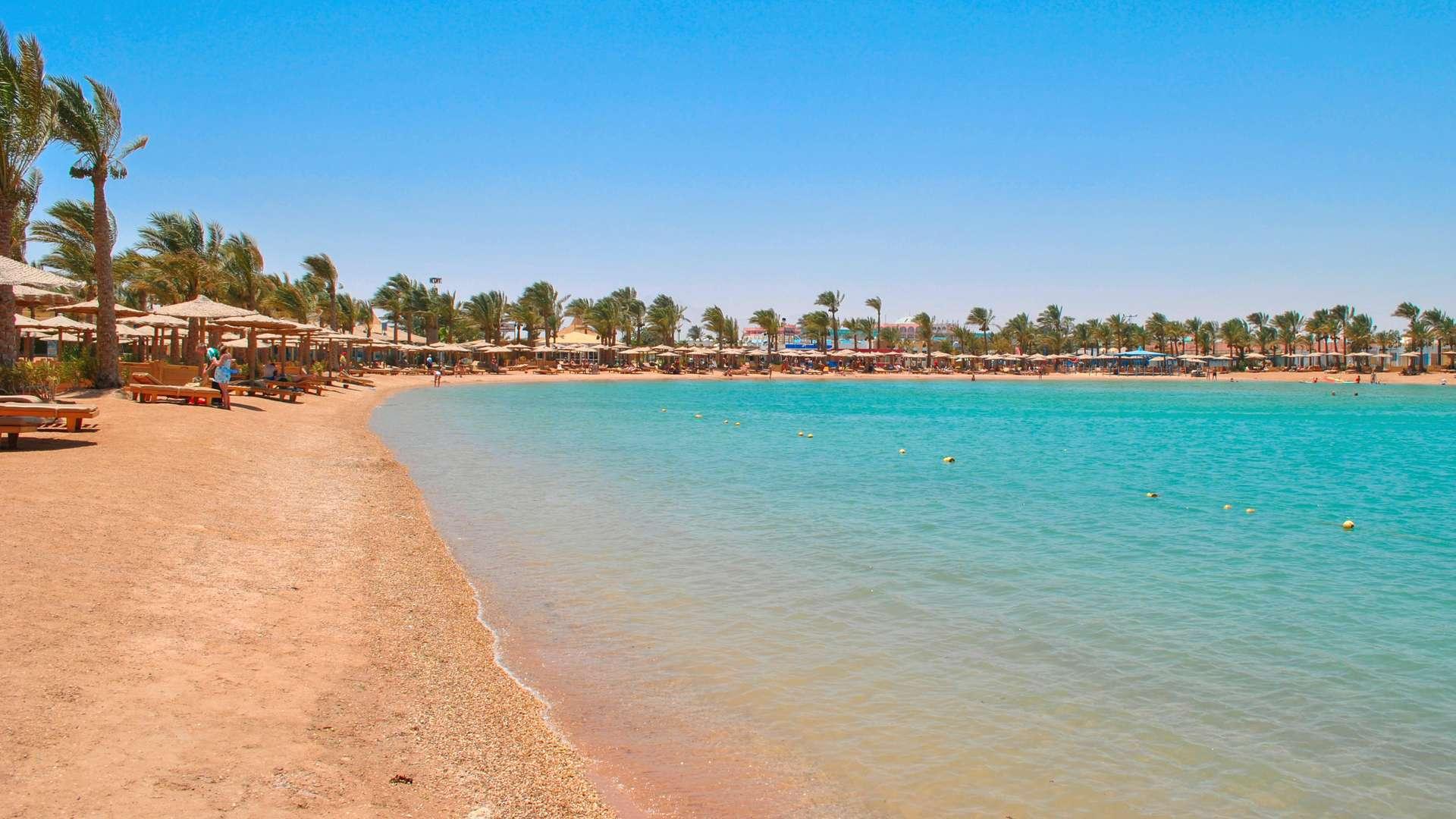 Egypt Resorts Hotels 2021 2022 The Best Luxury Resorts In Egypt