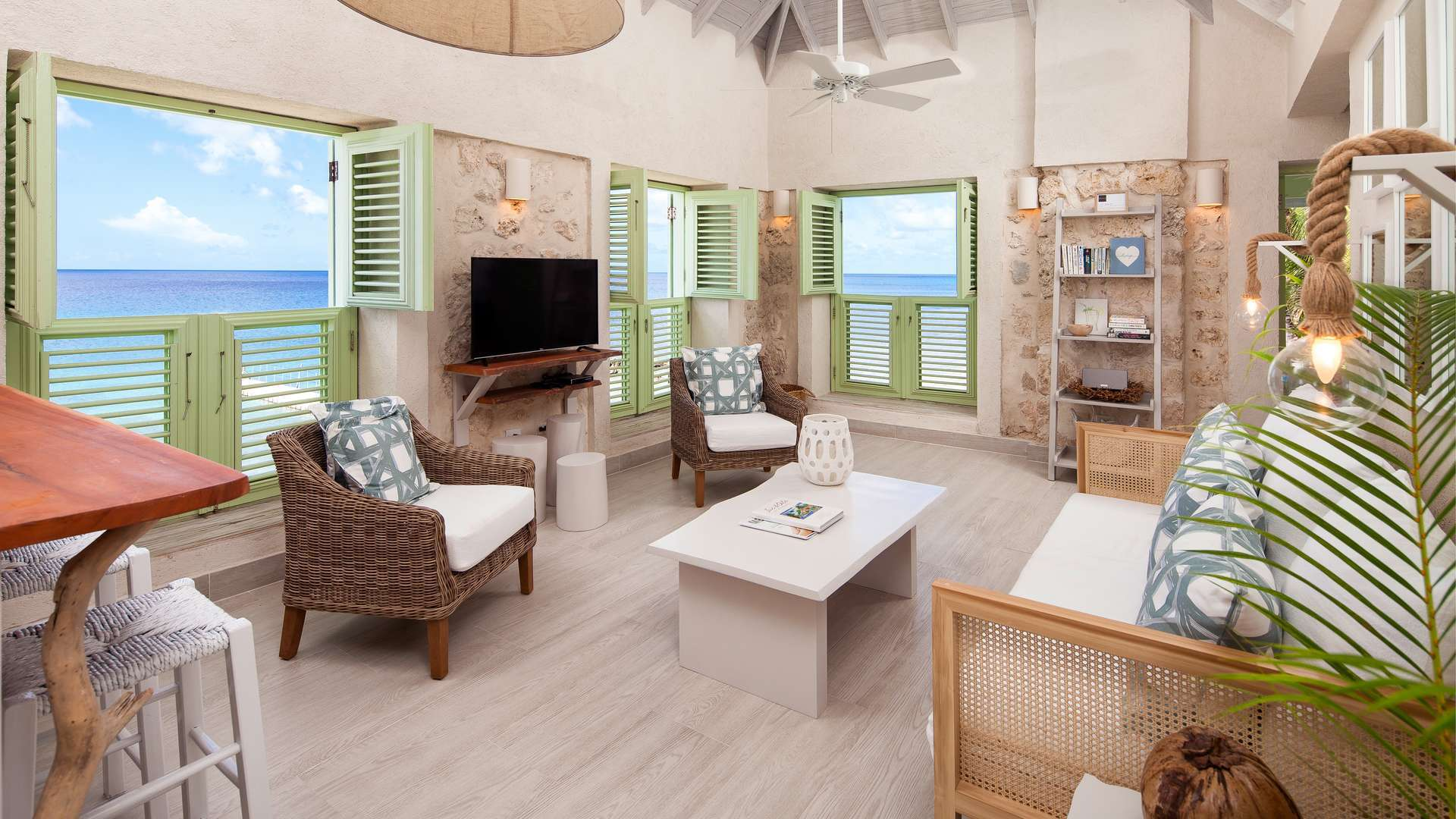 Little Good Harbour | A Kuoni Hotel in Barbados