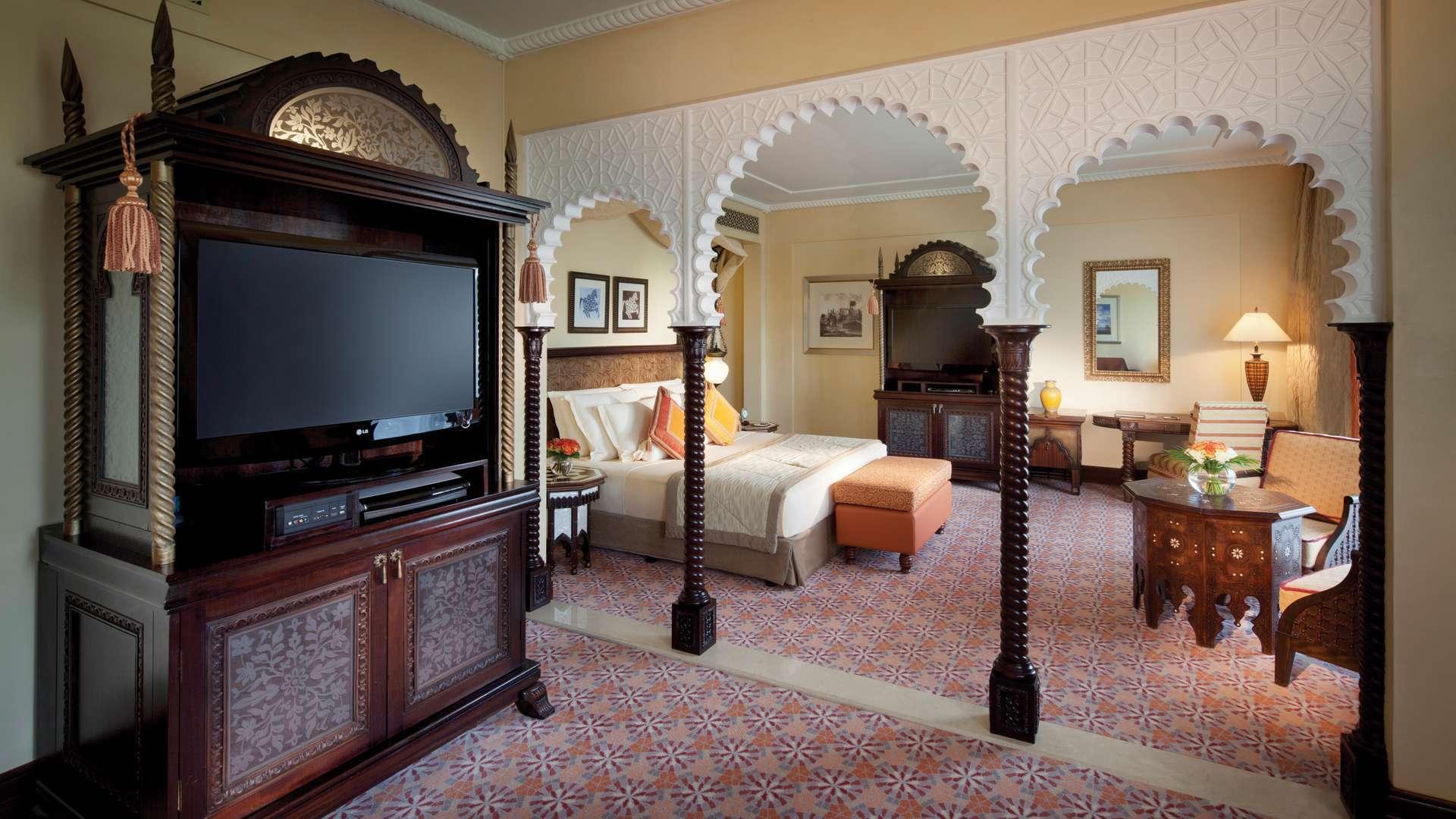 Jumeirah Al Qasr A Kuoni Hotel In Dubai