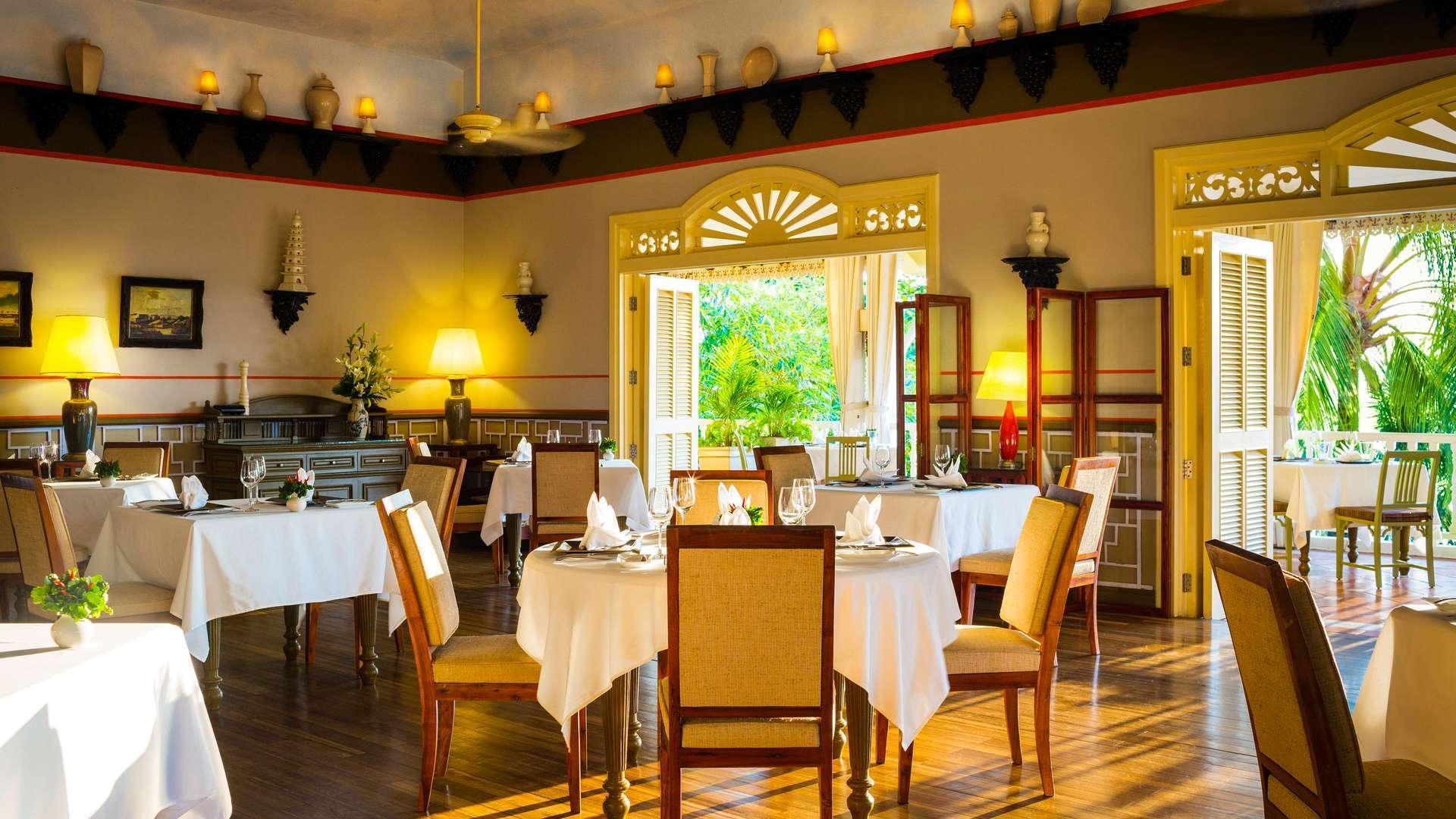 La Veranda Resort Phú Quốc - Mgallery   A Kuoni Hotel in Phu Quoc