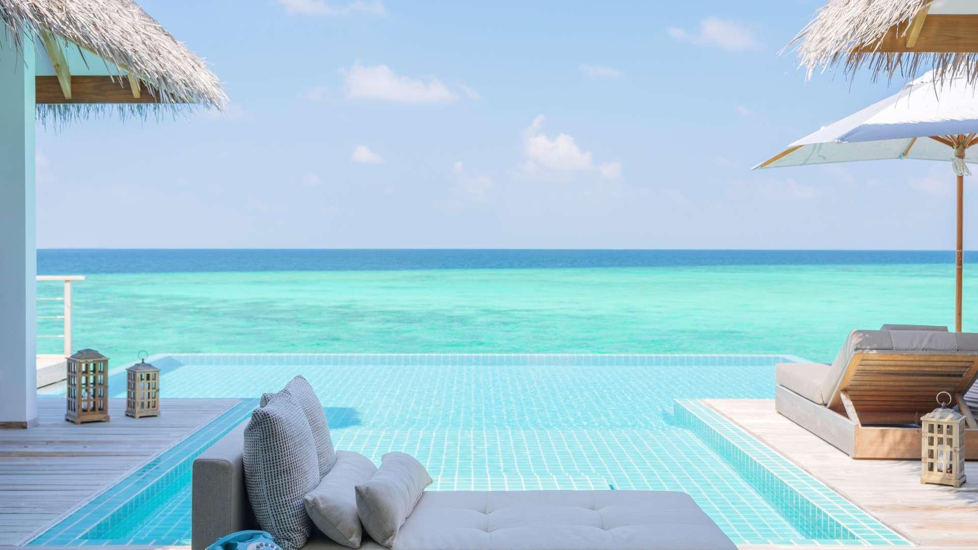 Finolhu   A Kuoni Hotel In Maldives