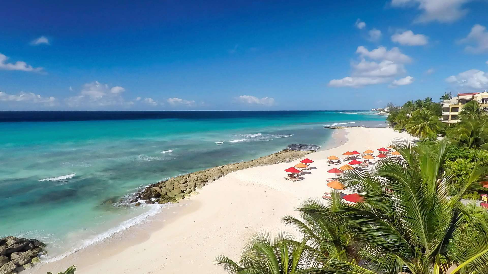 Barbados Holidays Sale Book For 2020 2021 With Our