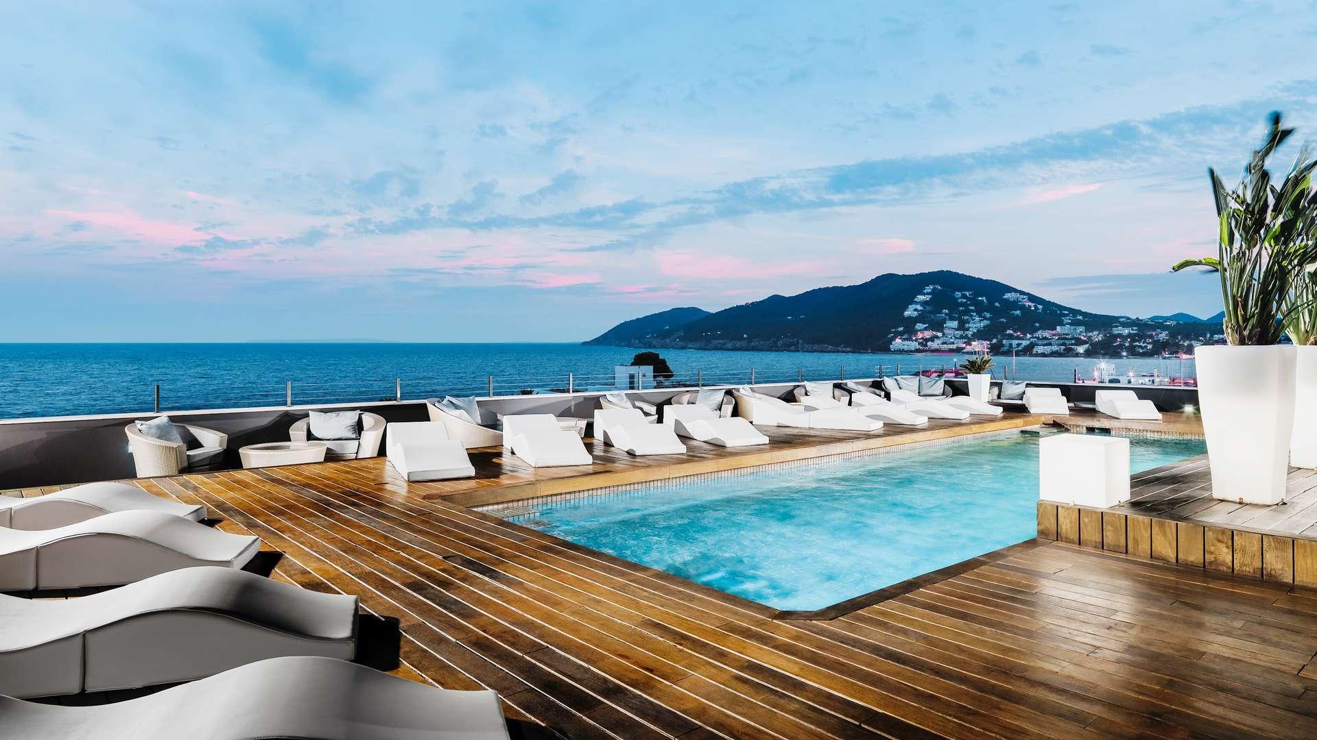 Ibiza Villas   The Best Villas in Ibiza   Kuoni