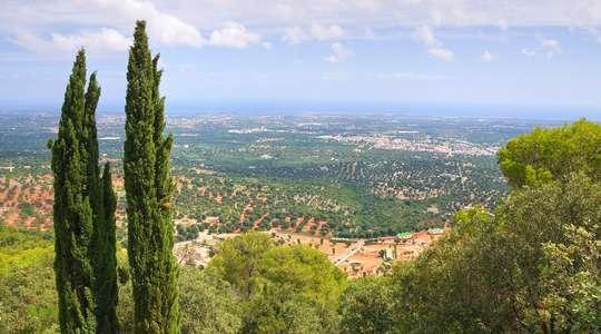 Highlights of Puglia