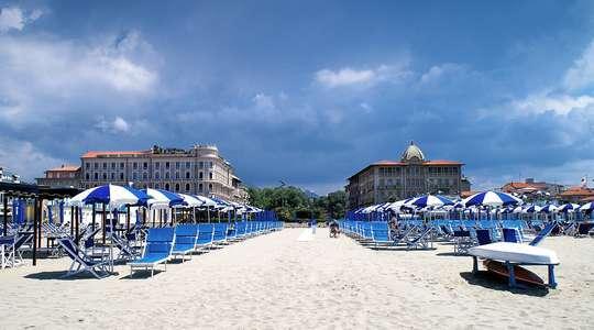 Tuscan Riviera