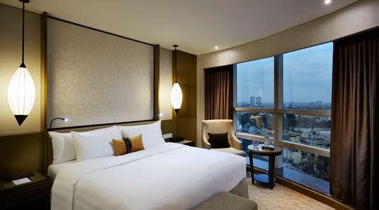 Grand Premium Room