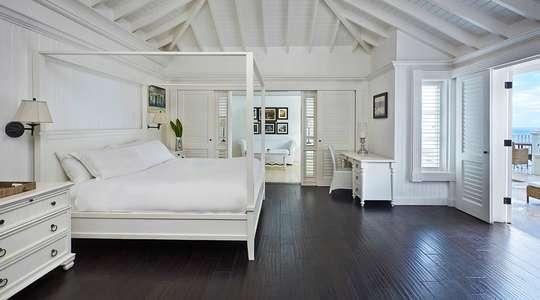 Superior Luxury Villa