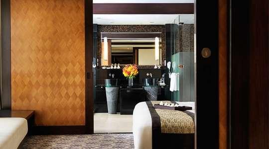 Two Bedroom Banyan Suite