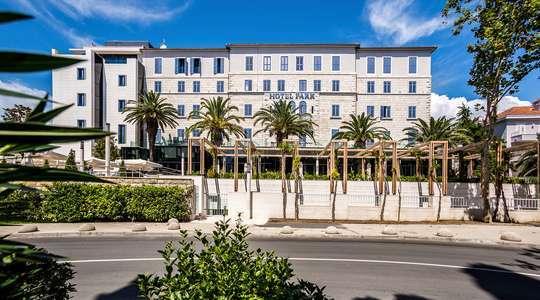 Hotel Park Split