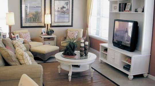Orlando Standard Plus Homes