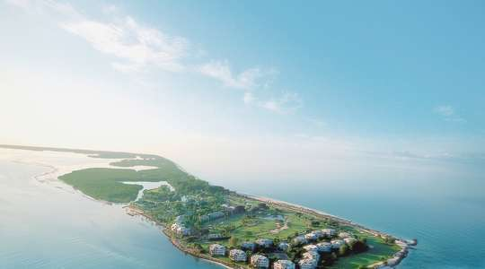 South Seas Island Resort, Captiva Island