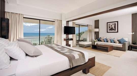 Cape Suite