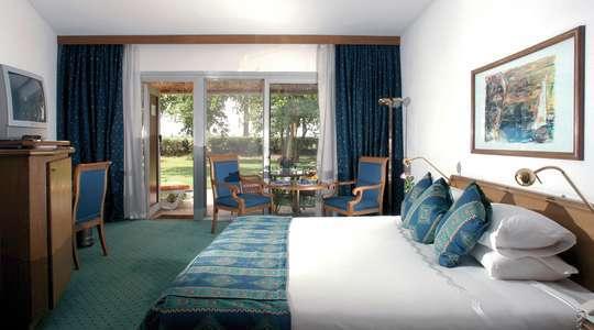 Jolie Ville Hotel & Spa Kings Island