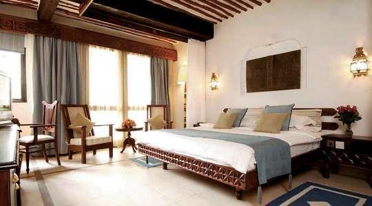 Prime Village Room