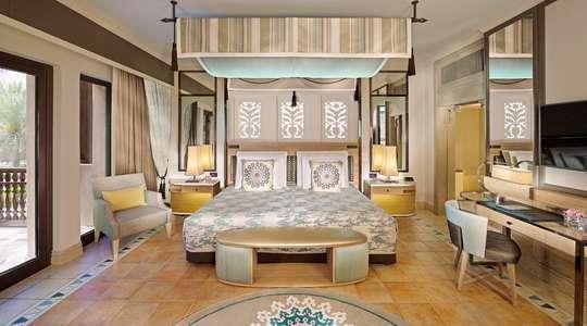 Gulf Summer House Ocean Deluxe