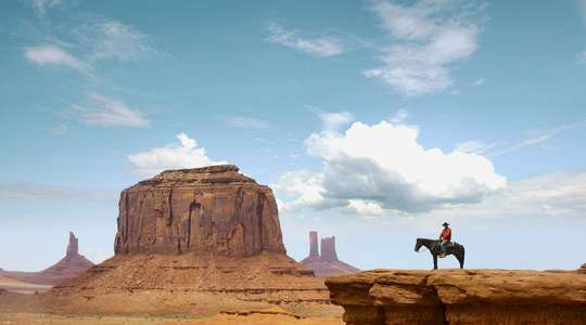 Enchanting Canyonlands with Insight Vacations