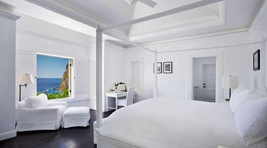 Ocean View Grand Luxury Villa