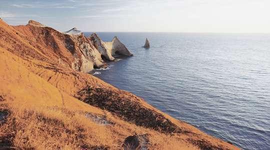 Napier & Hawke's Bay