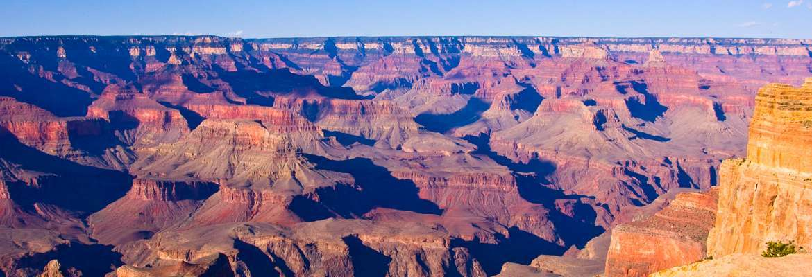 Wonders of the American West with Insight Vacations
