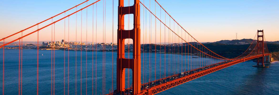 Best of California with Insight Vacations