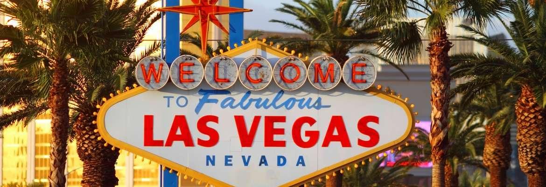 Las Vegas & the Western Caribbean