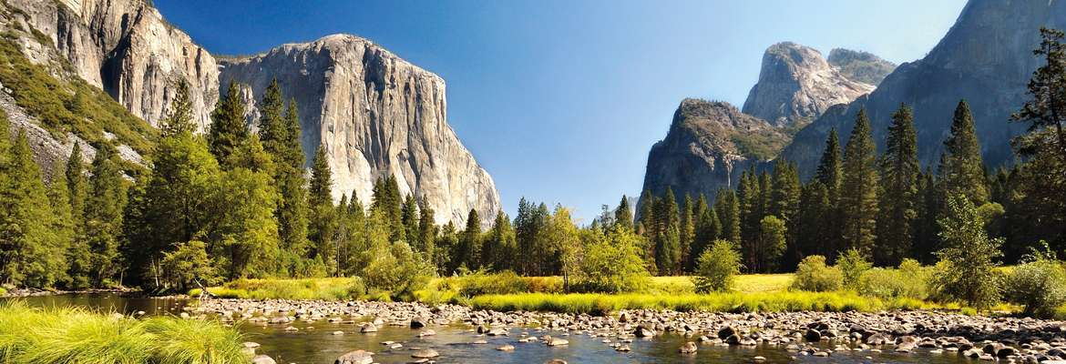 Great Western American Adventure with Insight Vacations