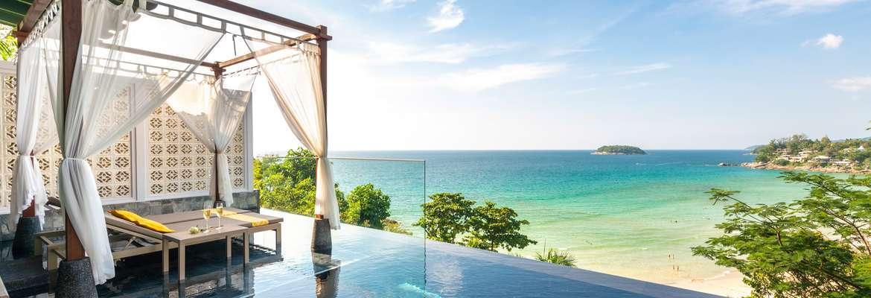 The Shore at Kata Thani