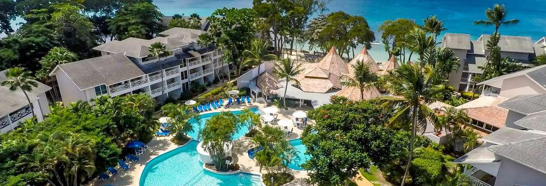 The Club Barbados Resort & Spa