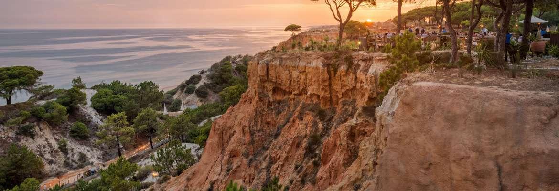 Pine Cliffs, a Luxury Collection Resort