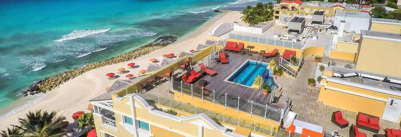 Ocean Two Resort by Ocean Hotels