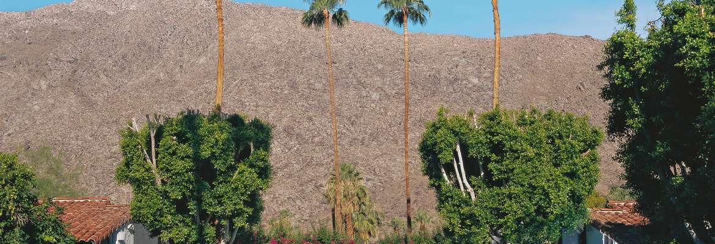Avalon Palm Springs