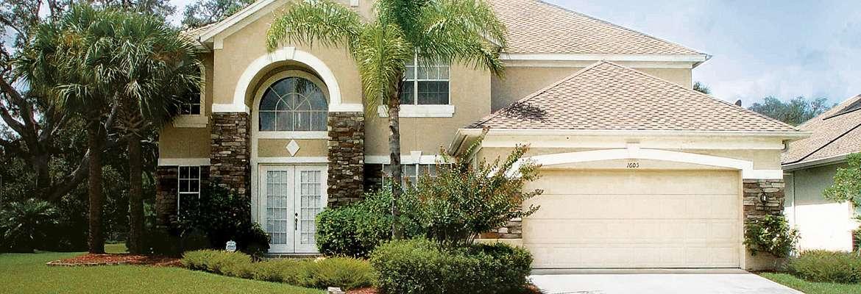 Orlando Homes