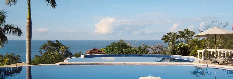 Parador Resort & Spa, Manuel Antonio National Park