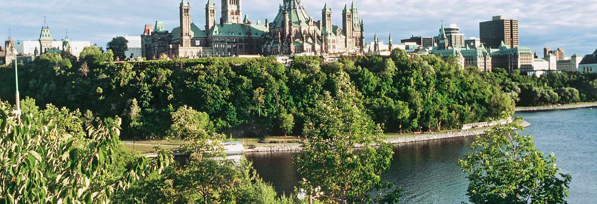 Best of Eastern Canada and USA with Insight Vacations
