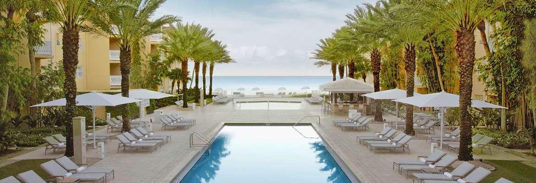 Edgewater Beach Hotel, Naples